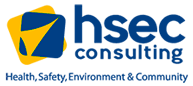 HSEC Consulting